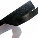 Лента-Контакт с липким слоем состоит из прочных лент, одна из которых покрыта петлями из полиамидных мононитей...