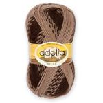 Интернет-магазин пряжи для ручного вязания, купить пряжу.